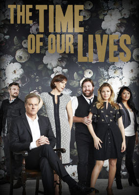 Time of Our Lives, The - Season 2