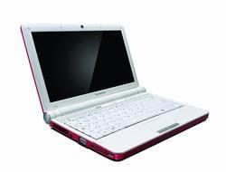 Netbook Lenovo IdeaPad