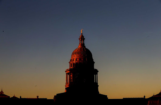 3 proposed bills may affect estate planning in Texas