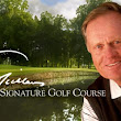 Tucson Loves Jack Nicklaus | Tucson Golf Estates