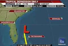07 TD Emily