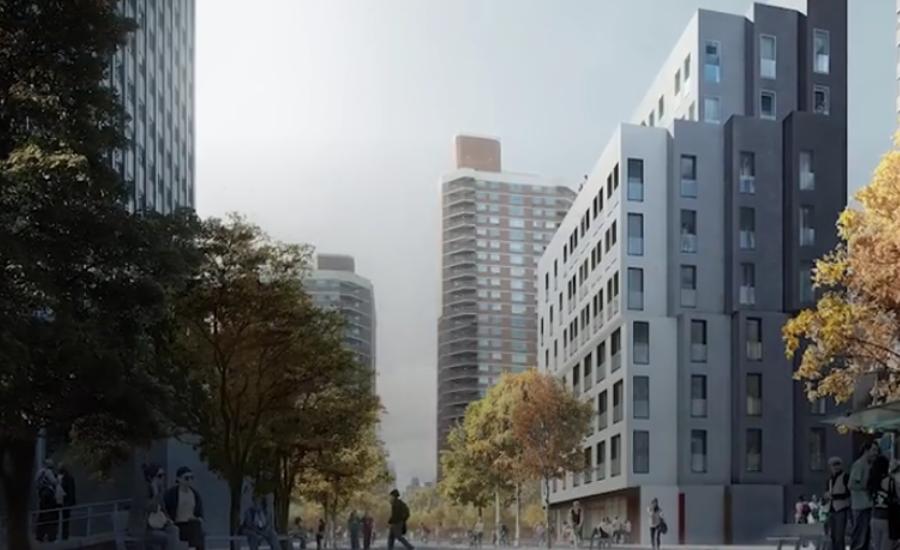 nyc_apartments