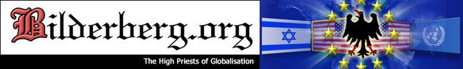 To the Bilderberg.org Index