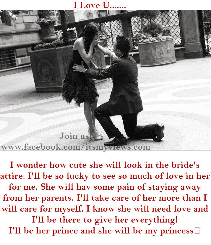 Amazing Love Quotes Love Quotes Lovely Quotes For Friendss On Life