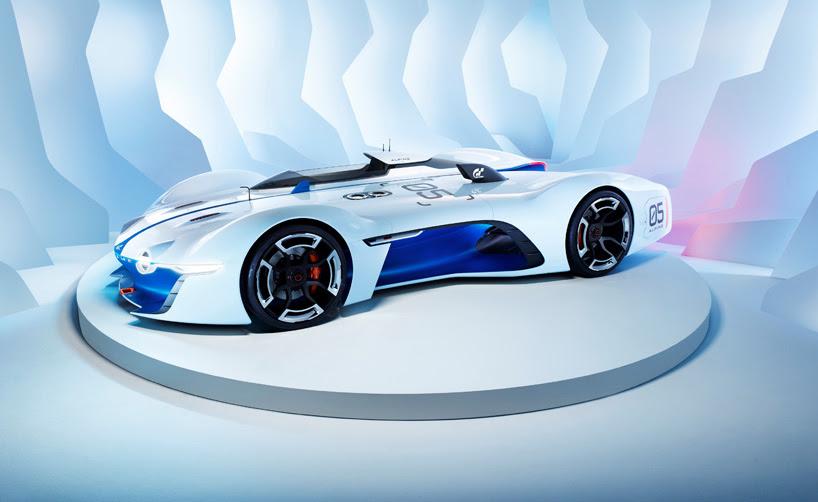 renault-alpine-vision-designboom02