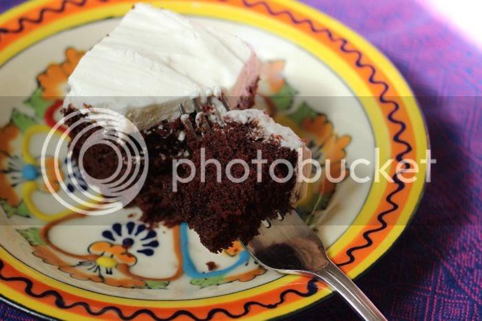 Diary Egg Free Cake Recipe