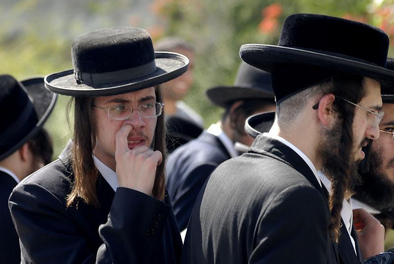 Картинки веселые евреи