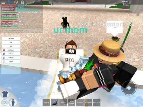 Knees Roblox Id Code Roblox Games With Free Admin Commands