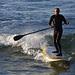 Stand Up Paddle Surfing, Torquay, Victoria, Australia IMG_3325_Torquay