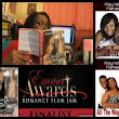 Podcast Interview Tomorrow, March 19: Author Raynetta Manees