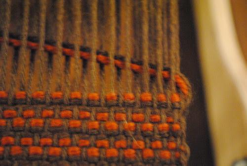 WeavingExperienceJan2011 (12)