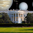 Write the President to Save Planetary Science - The Planetary Society