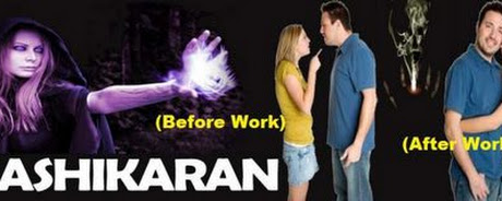 23: if you are looking for vashikaran specialist just makes... - vashikaran Specialist