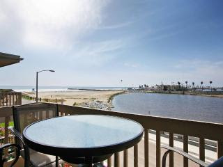 North Coast Village, SoCal Condo, Home For Rent