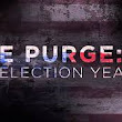 Review The Purge : Election Year