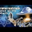 Rapture, UFOs Deception, End Times are upon us And Blog Update
