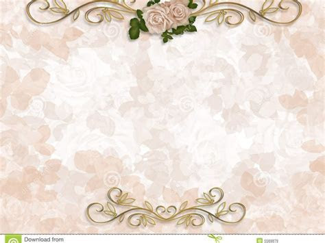 Background Designs for Wedding Invitations Free   Cobypic.com