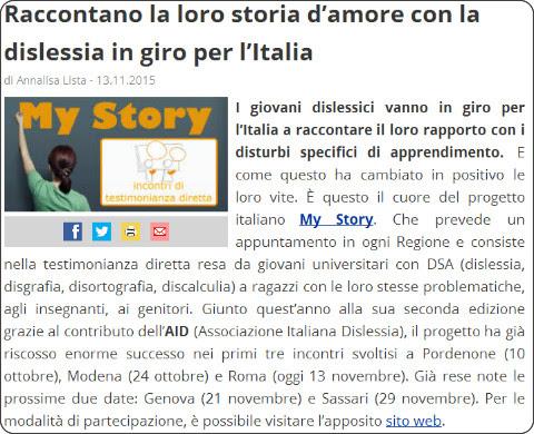 http://www.west-info.eu/it/raccontano-la-loro-storia-damore-con-la-dislessia-in-giro-per-litalia/
