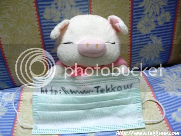Influenza AH1N1,Swine Flu,Swine Vinci Code