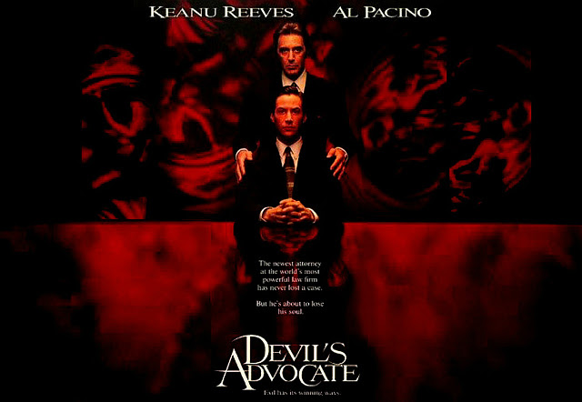 7 the devil's advocate uk lifestyle blog the finer things club movies to see listography