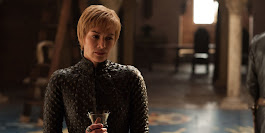 This 'Game of Thrones' Fan Theory About Cersei's Hair Actually Makes a Ton of Sense