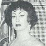 Lynn Roberts