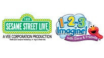 discount password for Sesame Street Live : 123 Imagine! with Elmo & Friends tickets in Hershey - PA (Hershey Theatre)