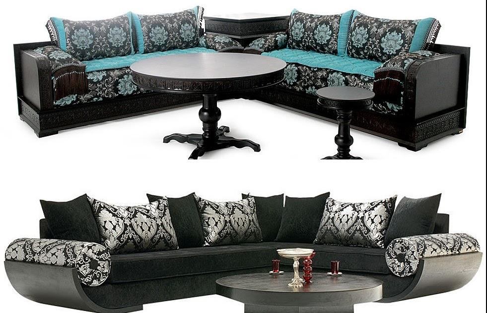 table et chaises de terrasse fauteuil marocain moderne. Black Bedroom Furniture Sets. Home Design Ideas