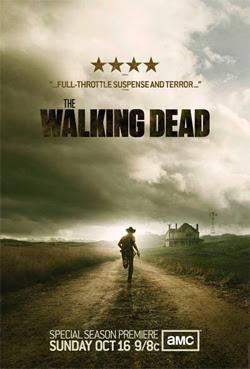 Walking Dead S2 Poster.jpg
