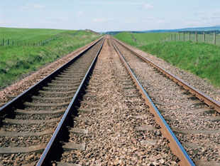 The railways draws powers from the Railway Act of 1989, which touches upon the idea of non-governmental railways to encourage private ownership.