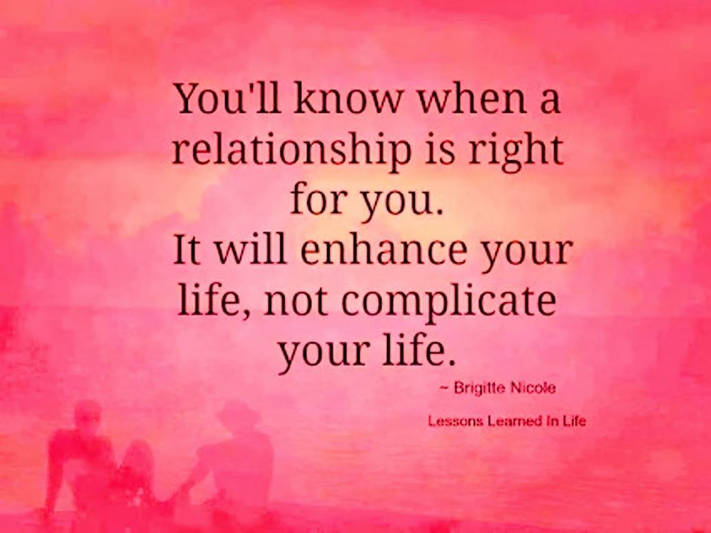 Pinterest Funny Quotes About Relationships. QuotesGram