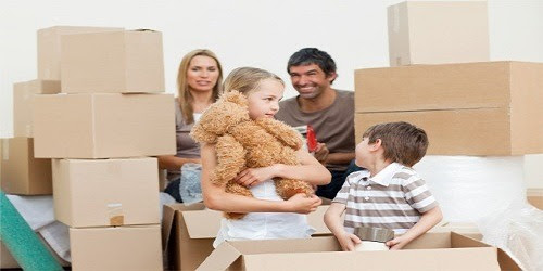 Correct Way to Recognize the Best Removal Service Provider