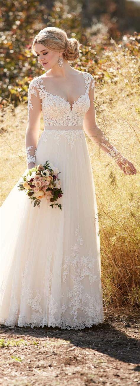 Best 25  Wedding designs ideas on Pinterest   Outdoor fall