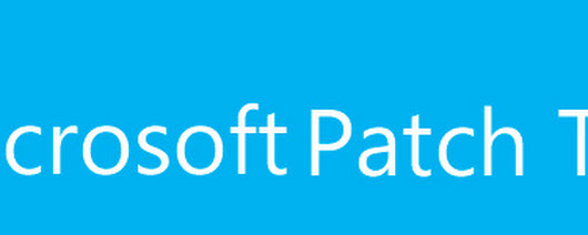 Microsoft's February Patch Tuesday Moved to March 14