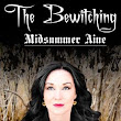 The Bewitching Midsummer Aine Chapter 16 Grand Illusions - Page 1 - Wattpad
