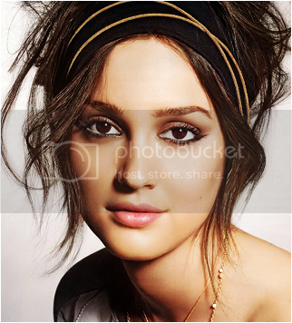 photo leighton-meester_zps41c9bddb.png