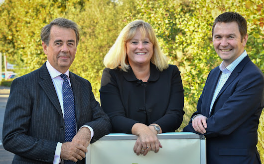 Thrings appoints two partners to lead new Southampton office - The Business Exchange - Bath and Somerset