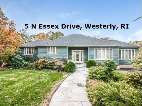 Open House Saturday Dec 16 from 10:00 to Noon - Listed at $600,000
