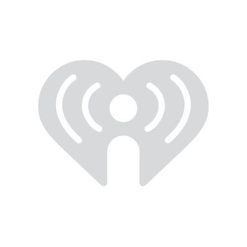 Watch Olympic Gymnast Aly Raisman Channel Wonder Woman for the SI Swimsuit - Olympic gymnast Aly Raisman...