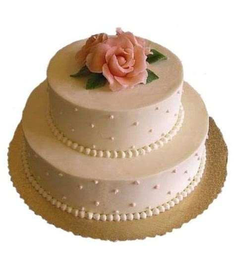 43 best cake to Hyderabad same day delivery. images on