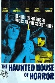 La casa maldita 1969 descargar castellanoestreno de latino 720p película completa film en español uhd online .es