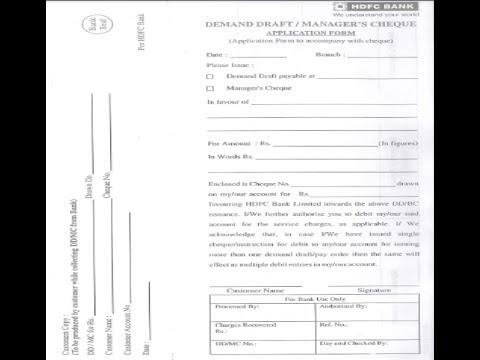 Hdfc forex card lg code