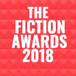 The Fiction Awards 2018 - The Results