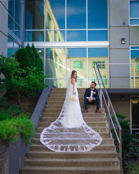 McMasters Wedding Photography » Wedding Photography