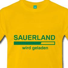 Alle Sauerland Designs Auf Einen Blick Sauerlandstyle Com