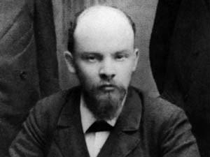 Ленин - потомок ведьмы?. 20178.jpeg