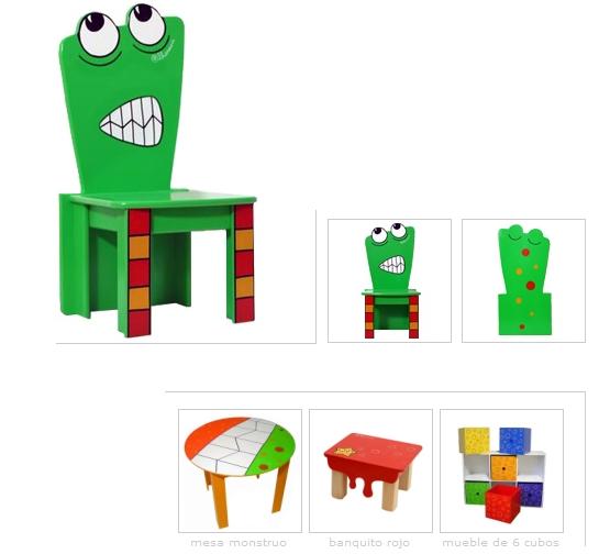 Coches manuales disenos de sillas de madera para bebes for Silla infantil plastico