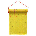 Catchmaster 931 Giant Fly Glue Trap, 30'