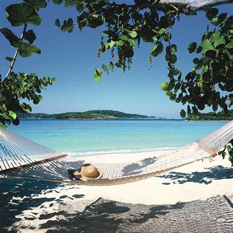 Destination Wedding Hotspot: U.S. Virgin Islands BridalGuide