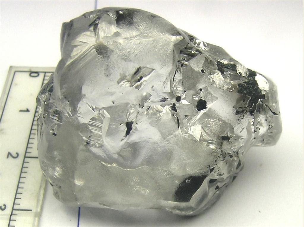 Resultado de imagen para mine gem diamonds letseng